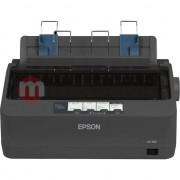 Imprimanta matriciala EPSON LQ-350, A4