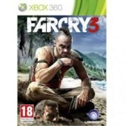 Far Cry 3, за XBOX360