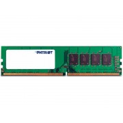 Модуль памяти Patriot Memory DDR4 DIMM 2666MHz PC4-21300 CL19 - 8Gb PSD48G266681