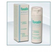 FARMA-DERMA Srl Fluvadin Gel Detergente Ph Neutro S/sap