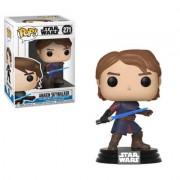 Pop! Vinyl Figura Funko Pop! Anakin Skywalker - Star Wars