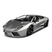 Bburago 1:18 Lamborghini Reventon, color may vary