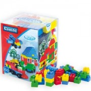 Детски конструктор - 10723 Mochtoys - 2 налични модела, 5907442107234