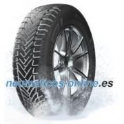 Michelin Alpin 6 ( 225/50 R17 94H )