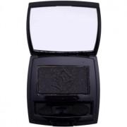 Lancôme Ombre Hypnôse Sparkling Color сенки за очи с блясък цвят S310 Strass Black 2,5 гр.