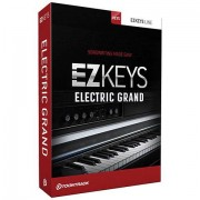 Toontrack EZkeys Electric Grand Softsynth