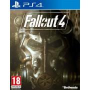 Sony Fallout 4 [PS4, русские субтитры]