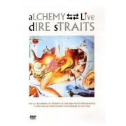 Dire Straits - Alchemy Live (0602527336305) (1 DVD)