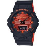 Casio GA-800BR-1A Мъжки Часовник