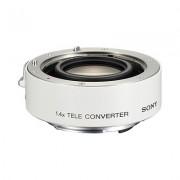 SONY Tele-conversor 1,4 X TC14