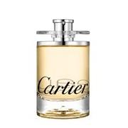 Eau de cartier eau de parfum para mulher 100ml - Cartier