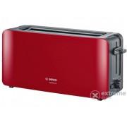 Bosch TAT6A004 ComfortLine toster crvena