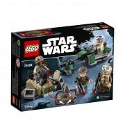 LEGO® Star Wars™ bojni paket pobunjeničkog vojnika 75164