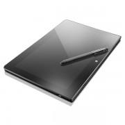 Lenovo Helix2 M-5Y10C/4GB/180GB/LTE/W8.1/11,6SMB