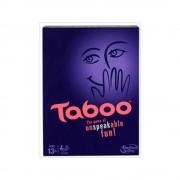 TABOO CLASIC HASBRO A4626