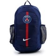 Nike Paris Saint-German Allegiance 24 L Backpack(Blue)