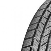 Continental ContiCrossContact Winter ( 235/55 R19 105H XL )