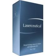 Laserceutical szérum arcra Day+Nigth