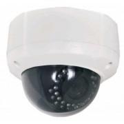 TD9511E-D/PE/IR1 1.3M IP камера TVT