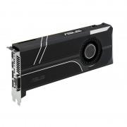 Asus GeForce Turbo GTX 1060 6G