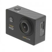 Camlink Actionkamera HD 720p