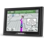 Auto navigacija Garmin Drive 51 LMT-S Europe, 010-01678-17