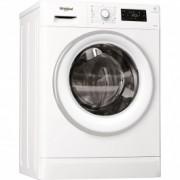 WHIRLPOOL mašina za pranje i sušenje veša FWDG97168WS EU