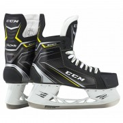 Ccm Hokejové Brusle Ccm Tacks 9050 Sr 45