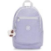 Kipling CLAS CHALLENGER 16 L Backpack(Pink)