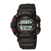 Ceas barbatesc Casio G-Shock G-9000-1VER