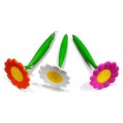 Pix cu cap de floare