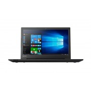 Lenovo Essential V110-15ikb 15,6'' hd nero i5-7200u 8gb ddr4 Hd 1tb Windows 10 pro