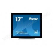 IIYAMA ProLite T1732MSC-W1X