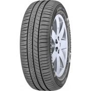 Anvelope Michelin Energy Sav + 185/65R15 88T Vara