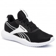 Обувки Reebok - Flexagon Energy Tr EH3601 Black/White/Black