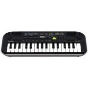Keyboard SA 47