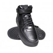 Nike Air Force 1 Mid 07 [méret: 43]