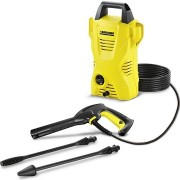 Karcher High Pressure Washer - K2 Compact