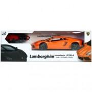 Masina RC mega creative Lamborghini masina de control de la distanta