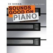 Bosworth Music Sounds Good On Piano