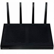 Router Wireless NetGear R8500 Nighthawk X8 Tri-Band Quad Stream