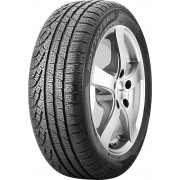 Pirelli Winter 210 SottoZero Serie II 235/55R18 104H AO XL