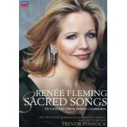 Renee Fleming - Sacred Songs (0044007431290) (1 DVD)