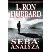 NEW ERA Sebaanalýza - L. Ron Hubbard
