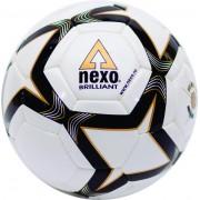 Nexo minge fotbal rilliant white