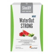 SlimJOY NYHET: WaterOut STRONG Night