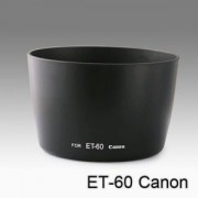 Parasolar Canon ET-60 replace