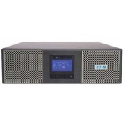 Eaton 9PXPPDM1 Módulo de Distribución Powerpass para Rack 3U