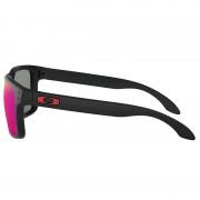 Oakley occhiali holbrook - positive red ir. - oakley