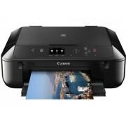 Canon Impressora Multifunções MG5750